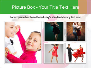 0000072577 PowerPoint Template - Slide 19