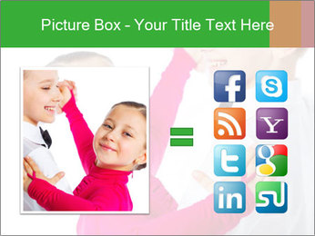 0000072577 PowerPoint Template - Slide 21