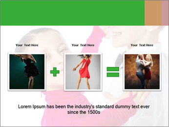 0000072577 PowerPoint Template - Slide 22