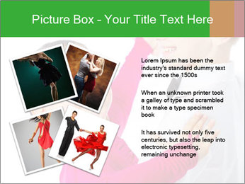 0000072577 PowerPoint Template - Slide 23