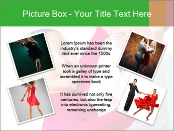 0000072577 PowerPoint Template - Slide 24