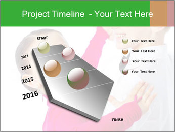 0000072577 PowerPoint Template - Slide 26