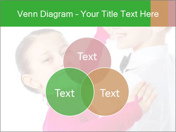 0000072577 PowerPoint Template - Slide 33