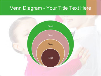0000072577 PowerPoint Template - Slide 34