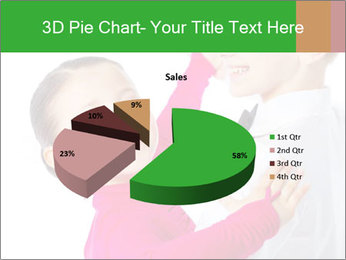 0000072577 PowerPoint Template - Slide 35