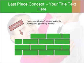 0000072577 PowerPoint Template - Slide 46