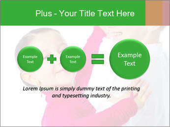0000072577 PowerPoint Template - Slide 75