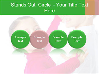 0000072577 PowerPoint Template - Slide 76
