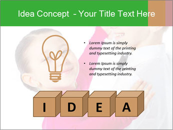0000072577 PowerPoint Template - Slide 80