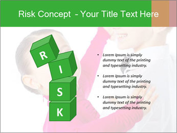 0000072577 PowerPoint Template - Slide 81
