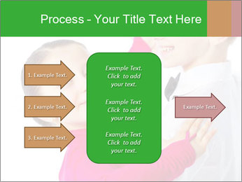0000072577 PowerPoint Template - Slide 85
