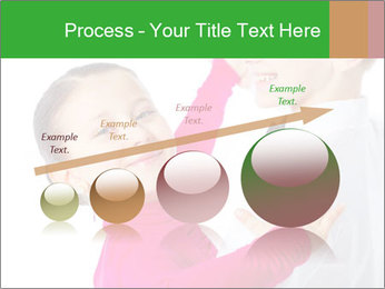 0000072577 PowerPoint Template - Slide 87