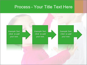 0000072577 PowerPoint Template - Slide 88