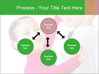 0000072577 PowerPoint Template - Slide 91