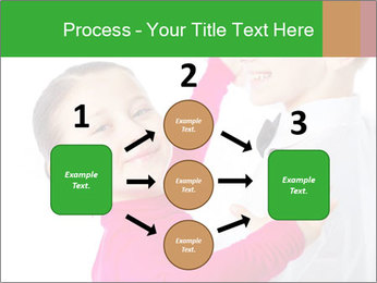 0000072577 PowerPoint Template - Slide 92