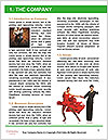 0000072577 Word Templates - Page 3