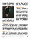 0000072577 Word Templates - Page 4