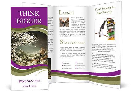 0000072578 Brochure Templates
