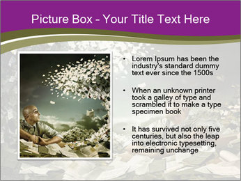 0000072578 PowerPoint Template - Slide 13