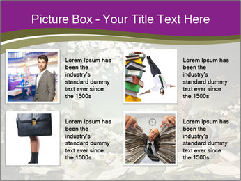 0000072578 PowerPoint Template - Slide 14