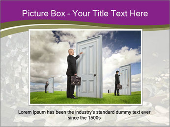0000072578 PowerPoint Template - Slide 15