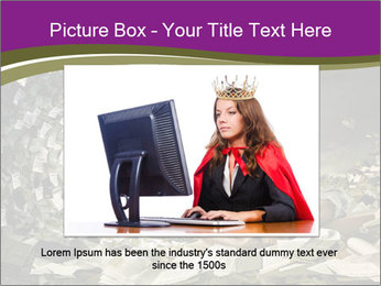0000072578 PowerPoint Template - Slide 16