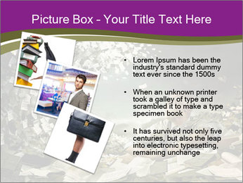 0000072578 PowerPoint Template - Slide 17