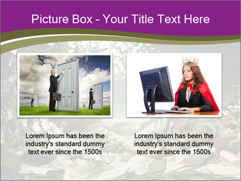 0000072578 PowerPoint Template - Slide 18