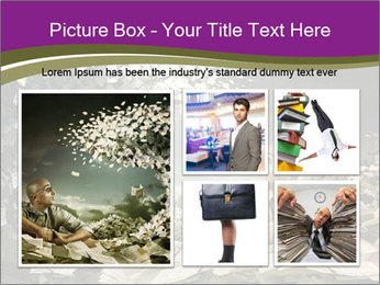 0000072578 PowerPoint Template - Slide 19