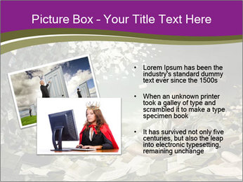 0000072578 PowerPoint Template - Slide 20