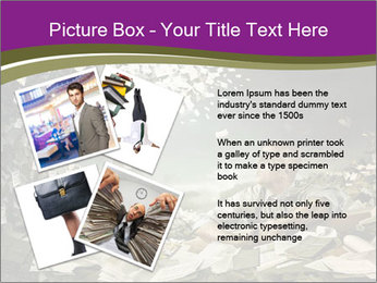 0000072578 PowerPoint Template - Slide 23