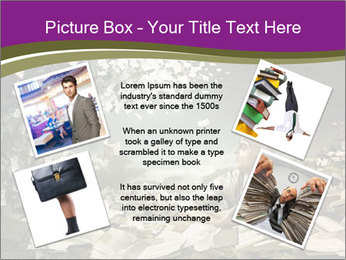 0000072578 PowerPoint Template - Slide 24