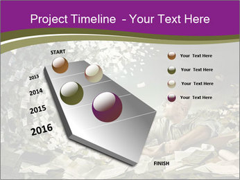 0000072578 PowerPoint Template - Slide 26