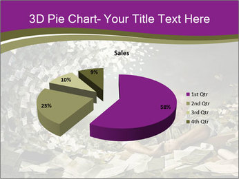0000072578 PowerPoint Template - Slide 35