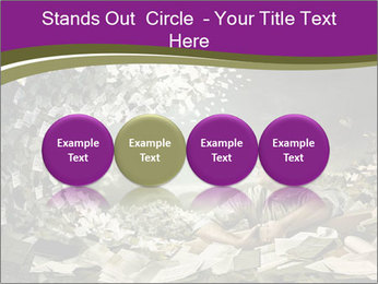 0000072578 PowerPoint Template - Slide 76
