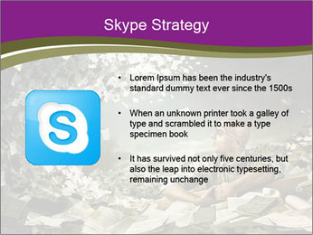 0000072578 PowerPoint Template - Slide 8