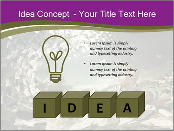0000072578 PowerPoint Template - Slide 80