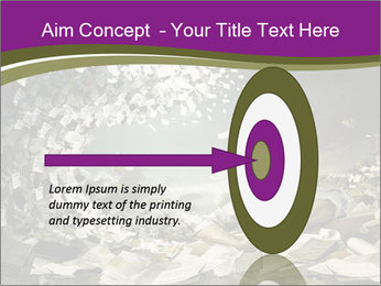 0000072578 PowerPoint Template - Slide 83
