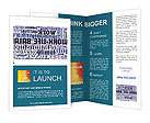 0000072579 Brochure Template