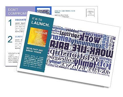 0000072579 Postcard Template