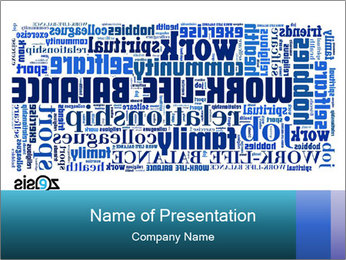 0000072579 PowerPoint Template