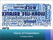 0000072579 PowerPoint Templates