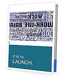0000072579 Presentation Folder