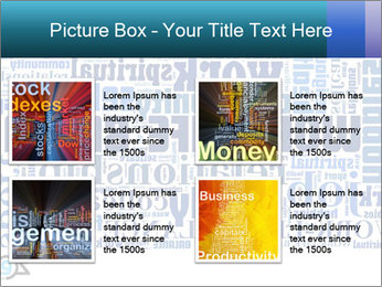 0000072579 PowerPoint Templates - Slide 14