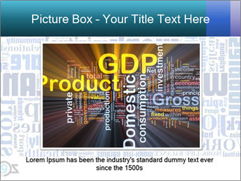 0000072579 PowerPoint Templates - Slide 16