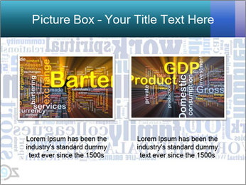 0000072579 PowerPoint Templates - Slide 18