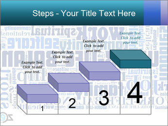 0000072579 PowerPoint Templates - Slide 64