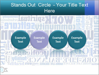 0000072579 PowerPoint Templates - Slide 76