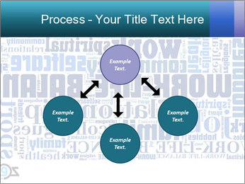 0000072579 PowerPoint Templates - Slide 91