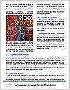 0000072579 Word Templates - Page 4